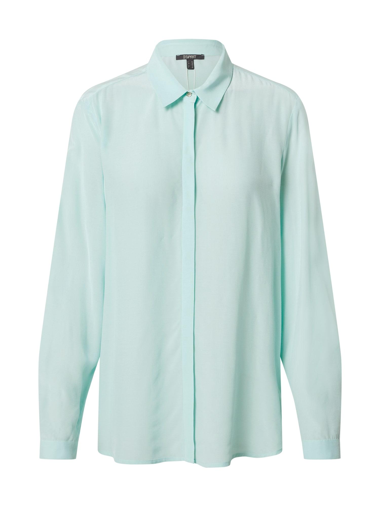 Esprit Collection Palaidinė mėtų spalva