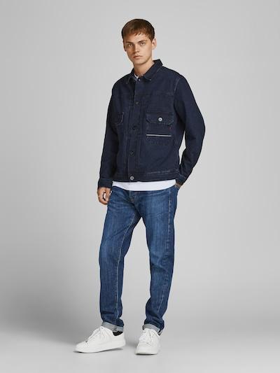 Between-season jacket 'Kevin'