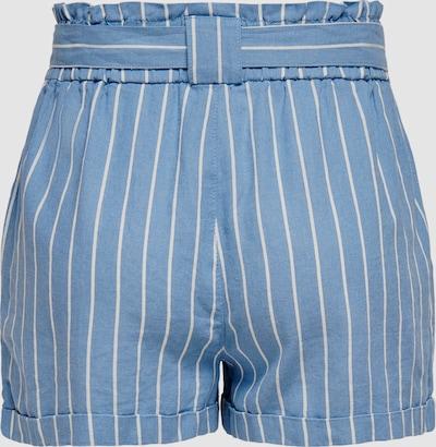Shorts 'Manhattan'