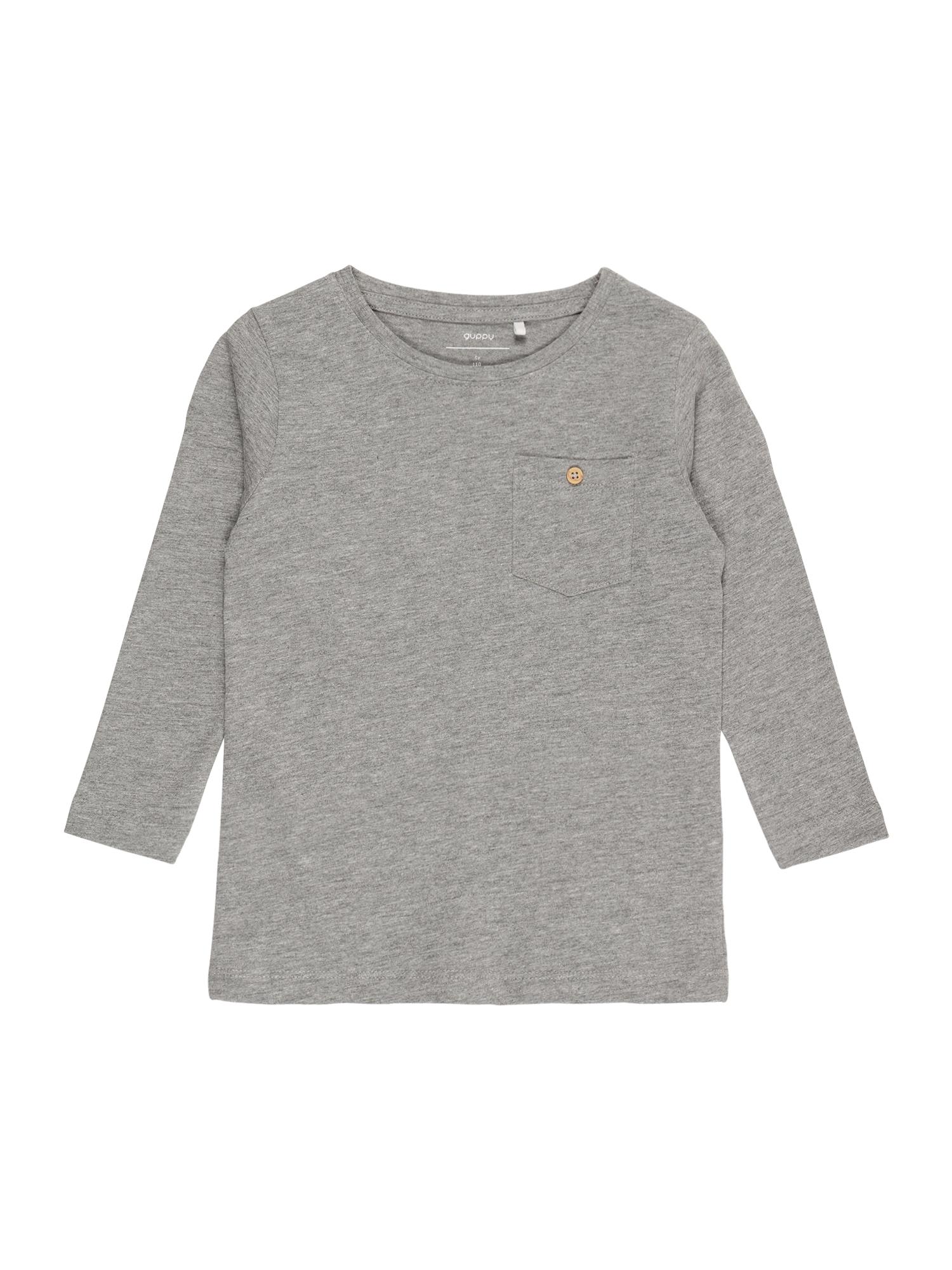Guppy Marškinėliai