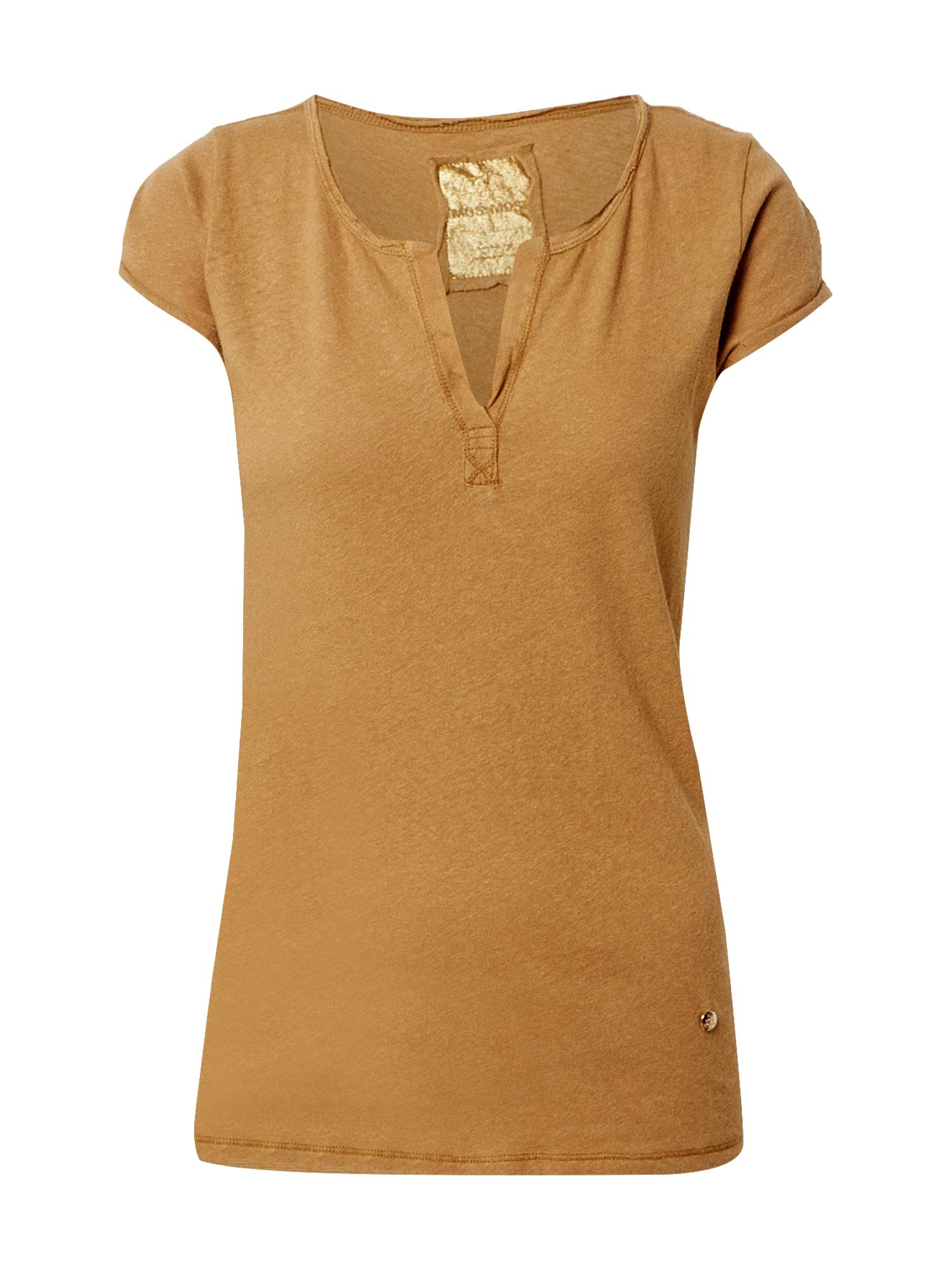 MOS MOSH Marškinėliai