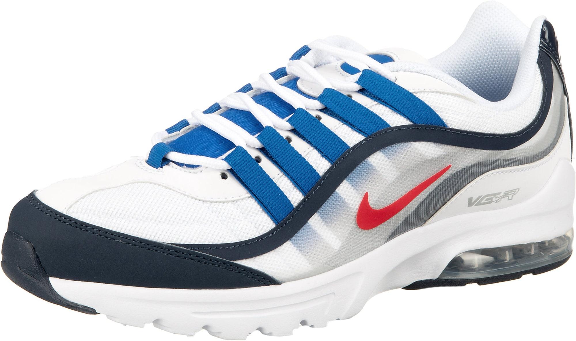 Nike Sportswear Tenisky 'Air Max VG-R'  tmavě modrá / bílá / modrá