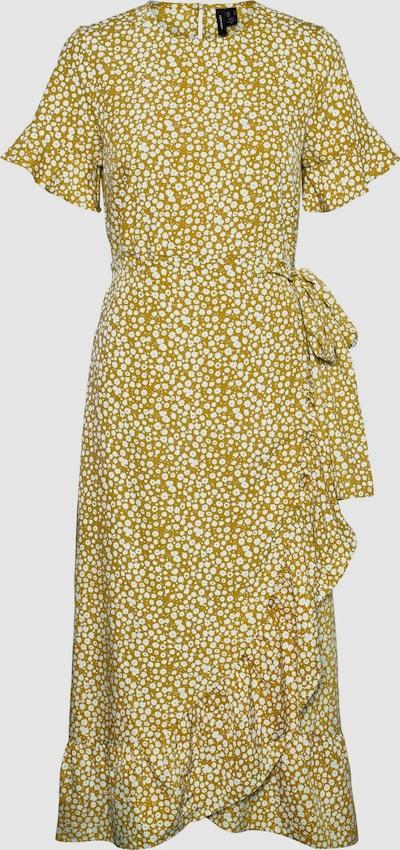 Šaty 'Henna'