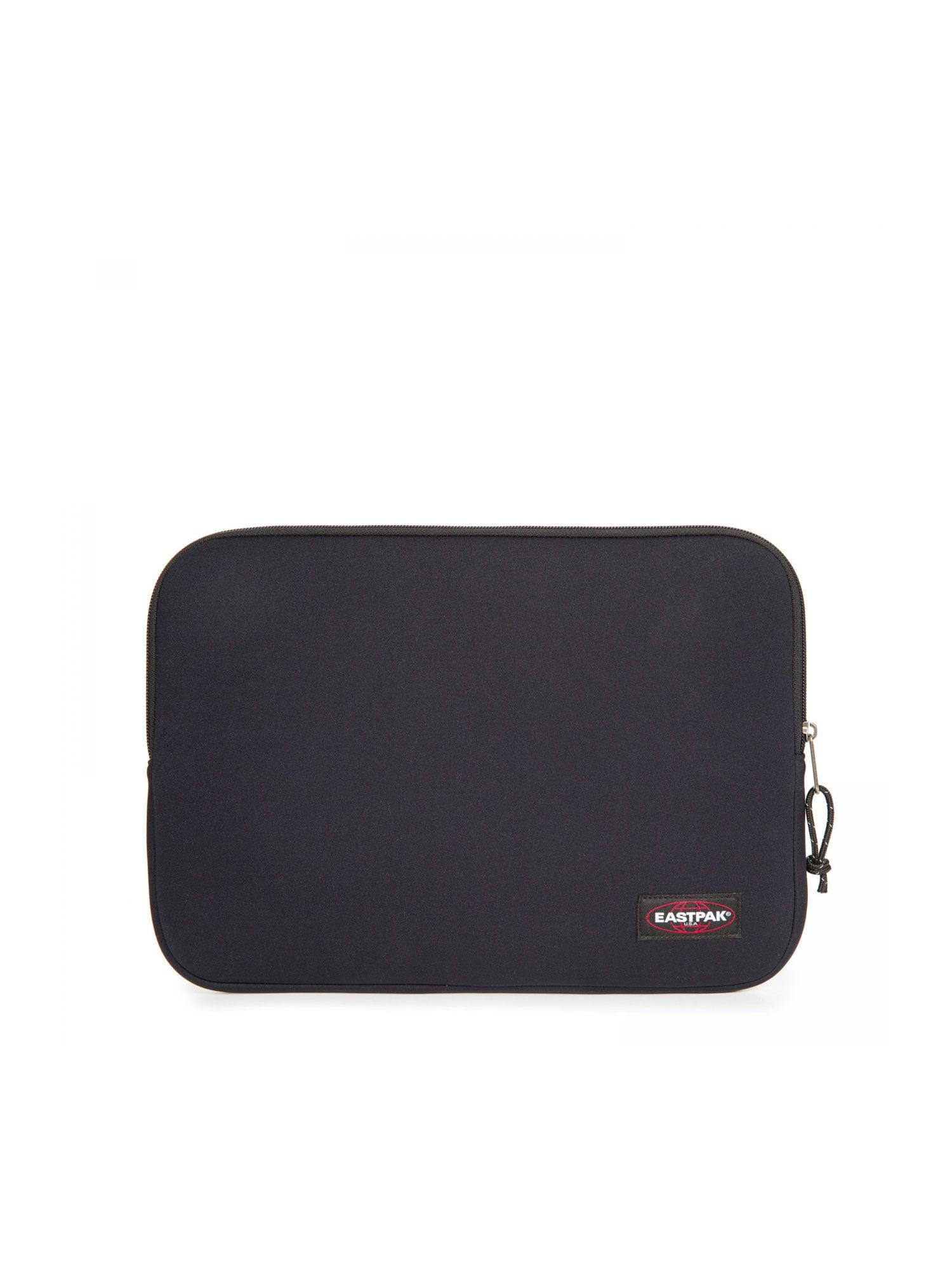 EASTPAK Nešiojamo kompiuterio krepšys juoda