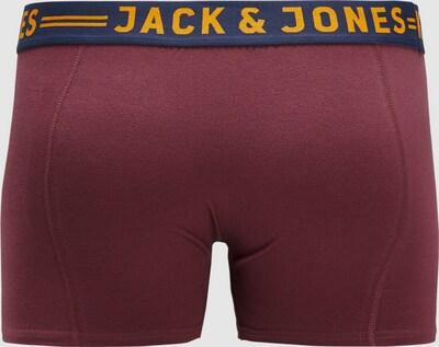 Jack & Jones Lichfield 3er-Pack Boxershorts