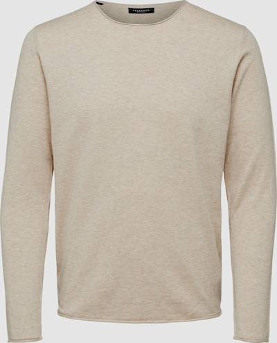 Sweter 'SLHDOME'