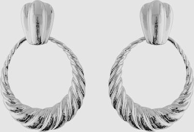 Boucles d'oreilles 'Sabini'