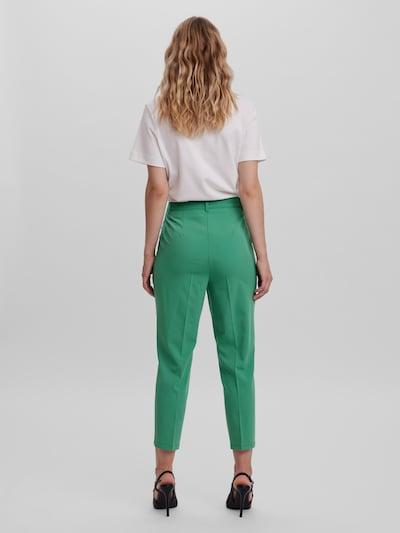 Pantalon 'Zelda'