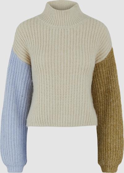 Pullover 'Essi'