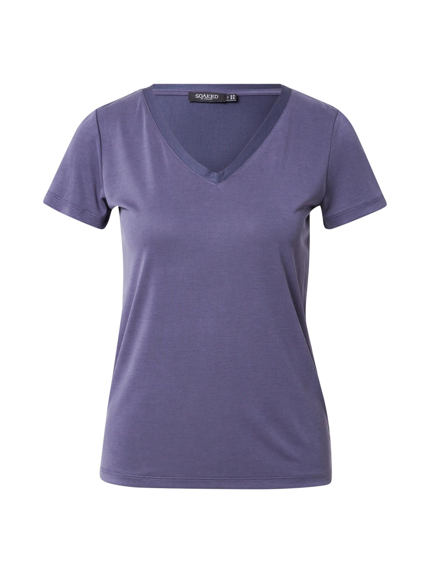 SOAKED IN LUXURY Marškinėliai