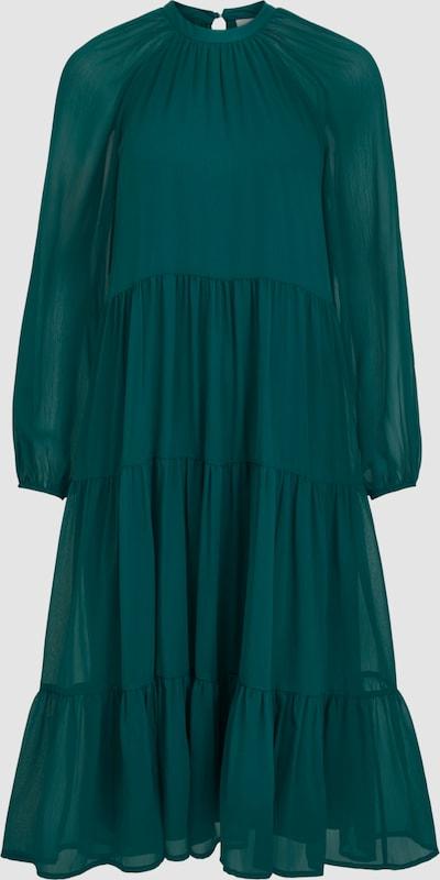 Dress 'Shirley'