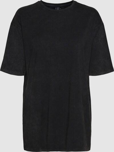 T-Shirt 'Johanne'