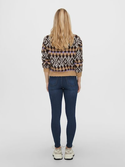 Pullover 'Nille'