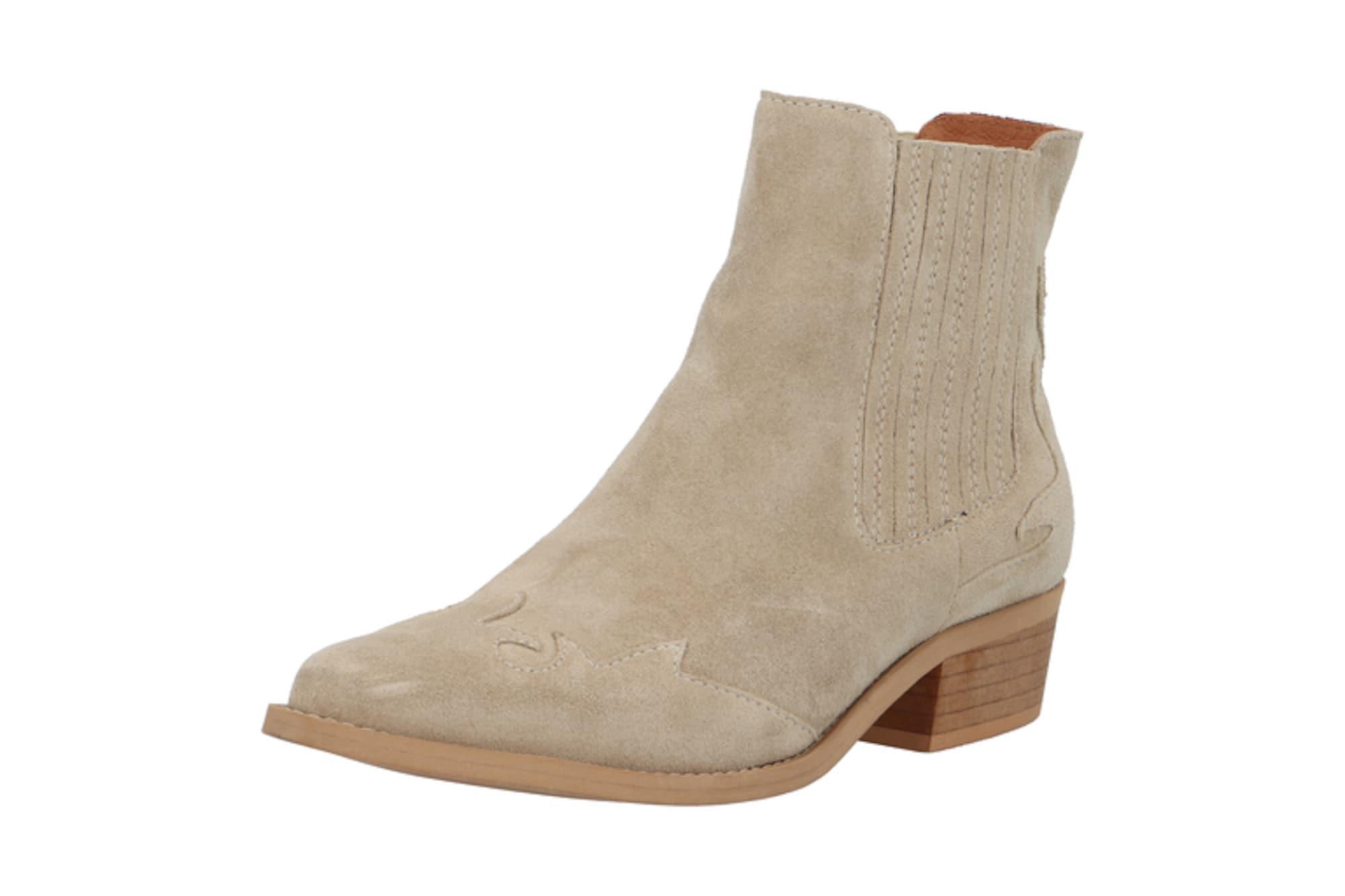 Bianco Kaubojiški batai