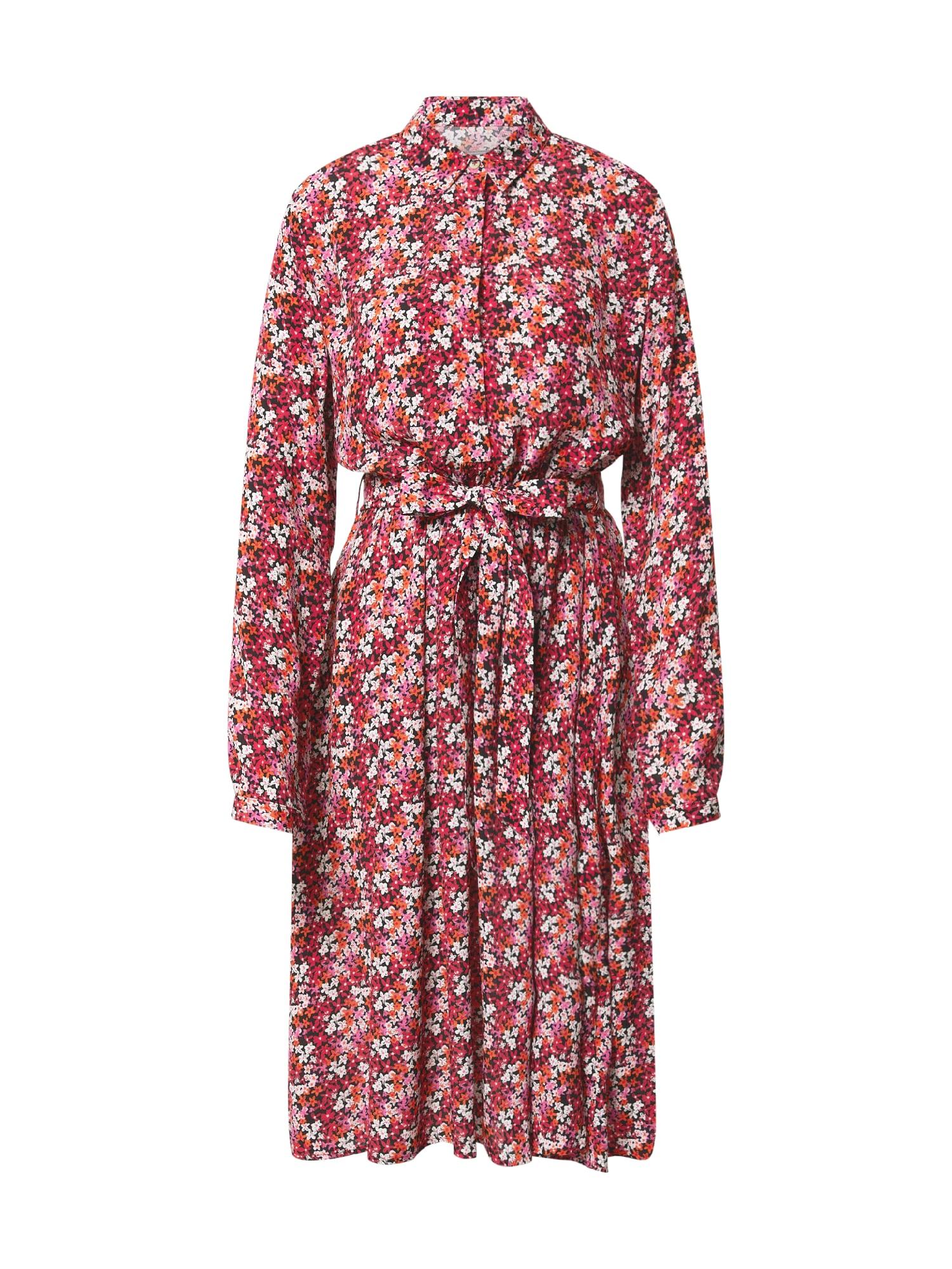 LIEBLINGSSTÜCK Palaidinės tipo suknelė