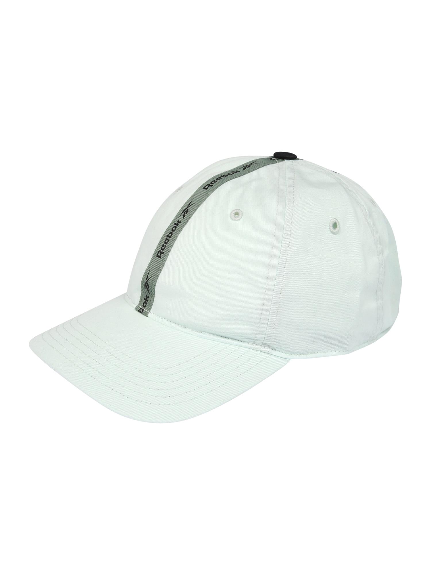 Reebok Classic Kepurė