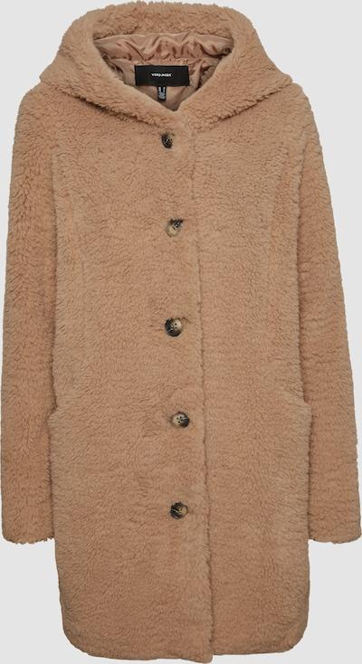 Płaszcz przejściowy 'Joyce'