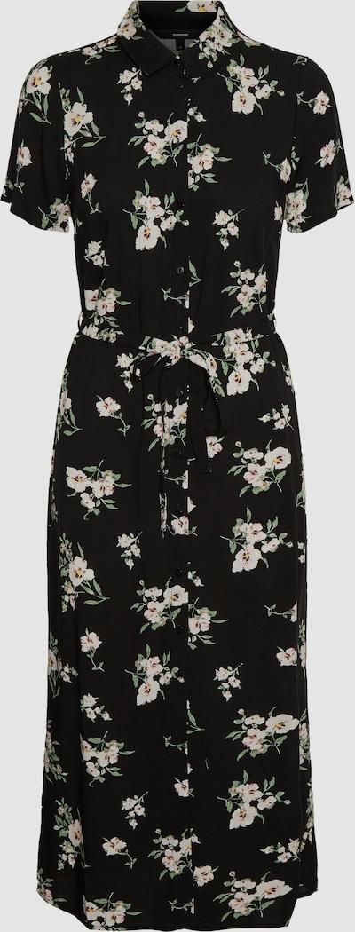 Palaidinės tipo suknelė 'Simply'