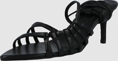 Sandales 'Mieke'