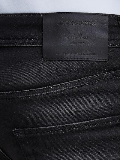 Mike Original 697 Comfort Fit Jeans