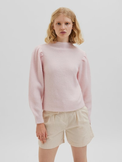 Пуловер 'LIPA'