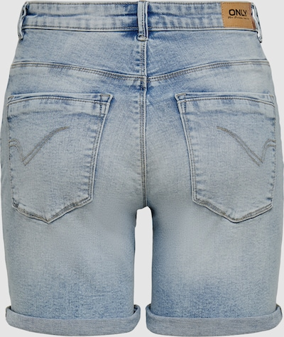 Jeans 'PAOLA'
