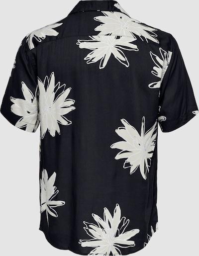 Koszula 'Kaj'