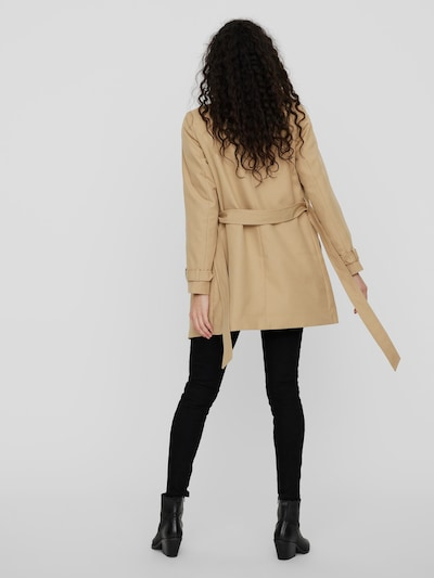 Vero Moda Celeste Kurzer Trenchcoat