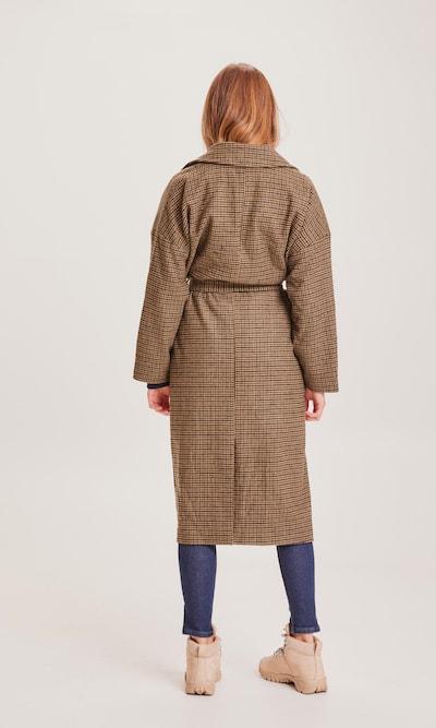 Átmeneti kabátok 'Poppy'