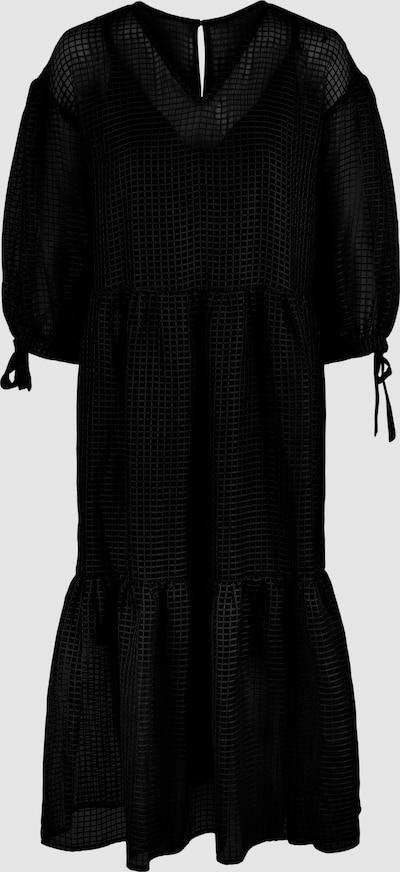 Kleid 'Sahanna'