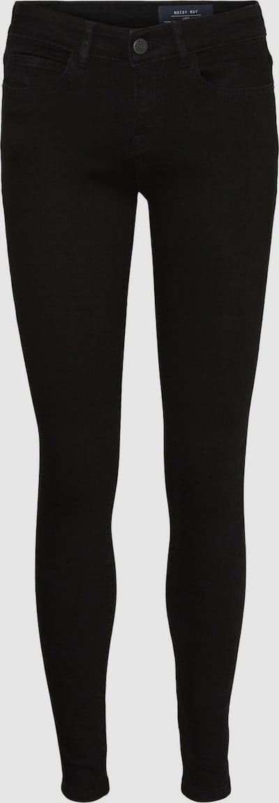 Noisy May Lucy Skinny Jeans