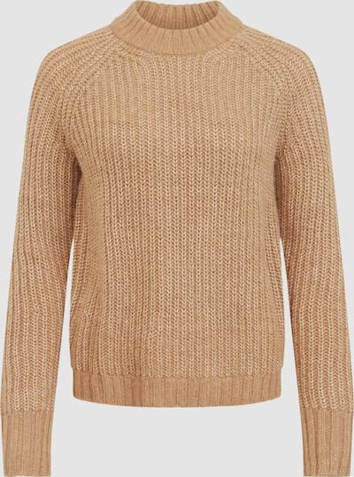 Sweter 'Ola'
