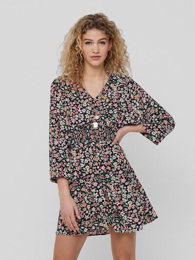 Šaty 'Tamara'