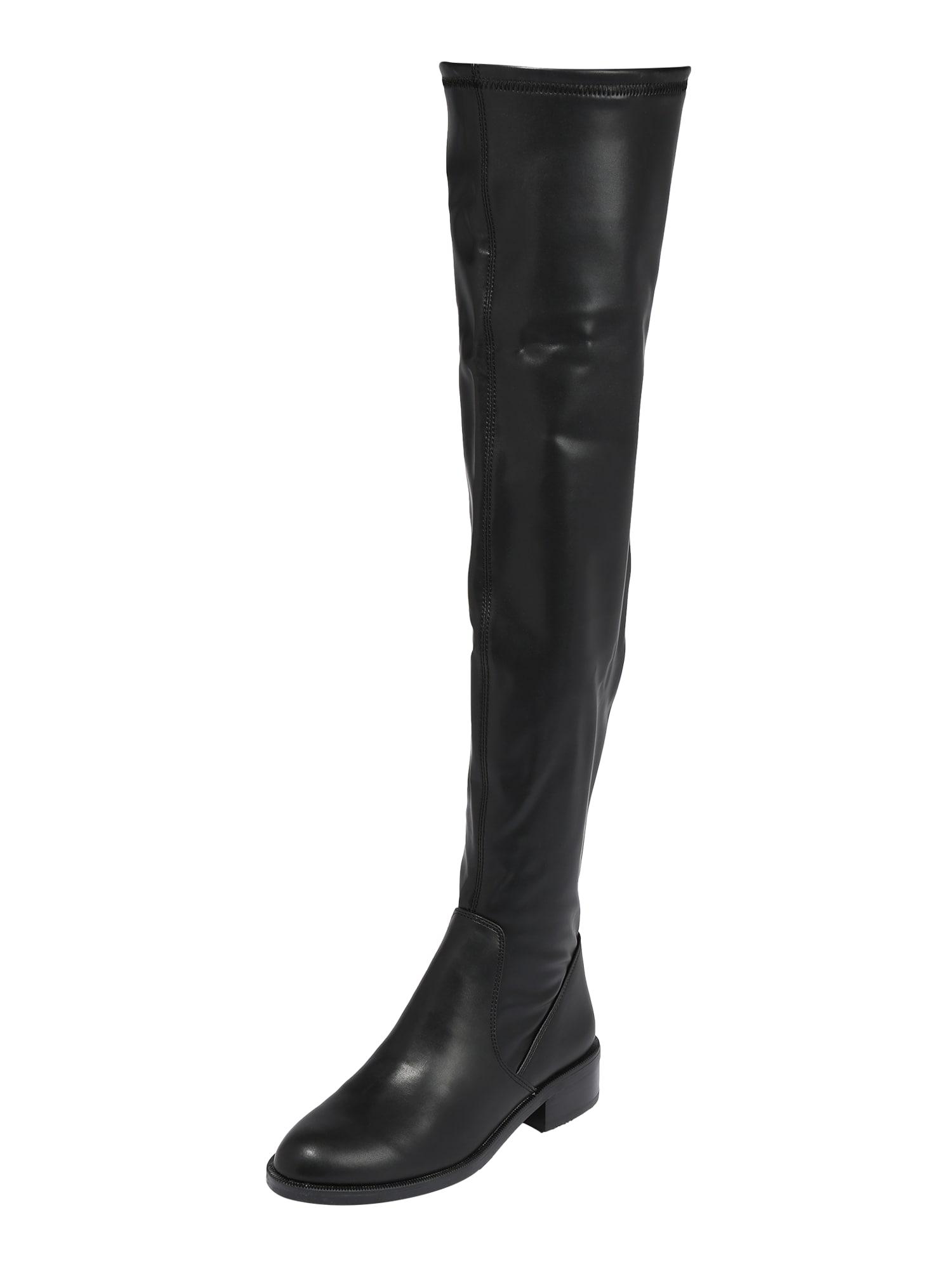 ALDO Auliniai batai