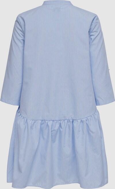 Shirt dress 'ONLCHICAGO'