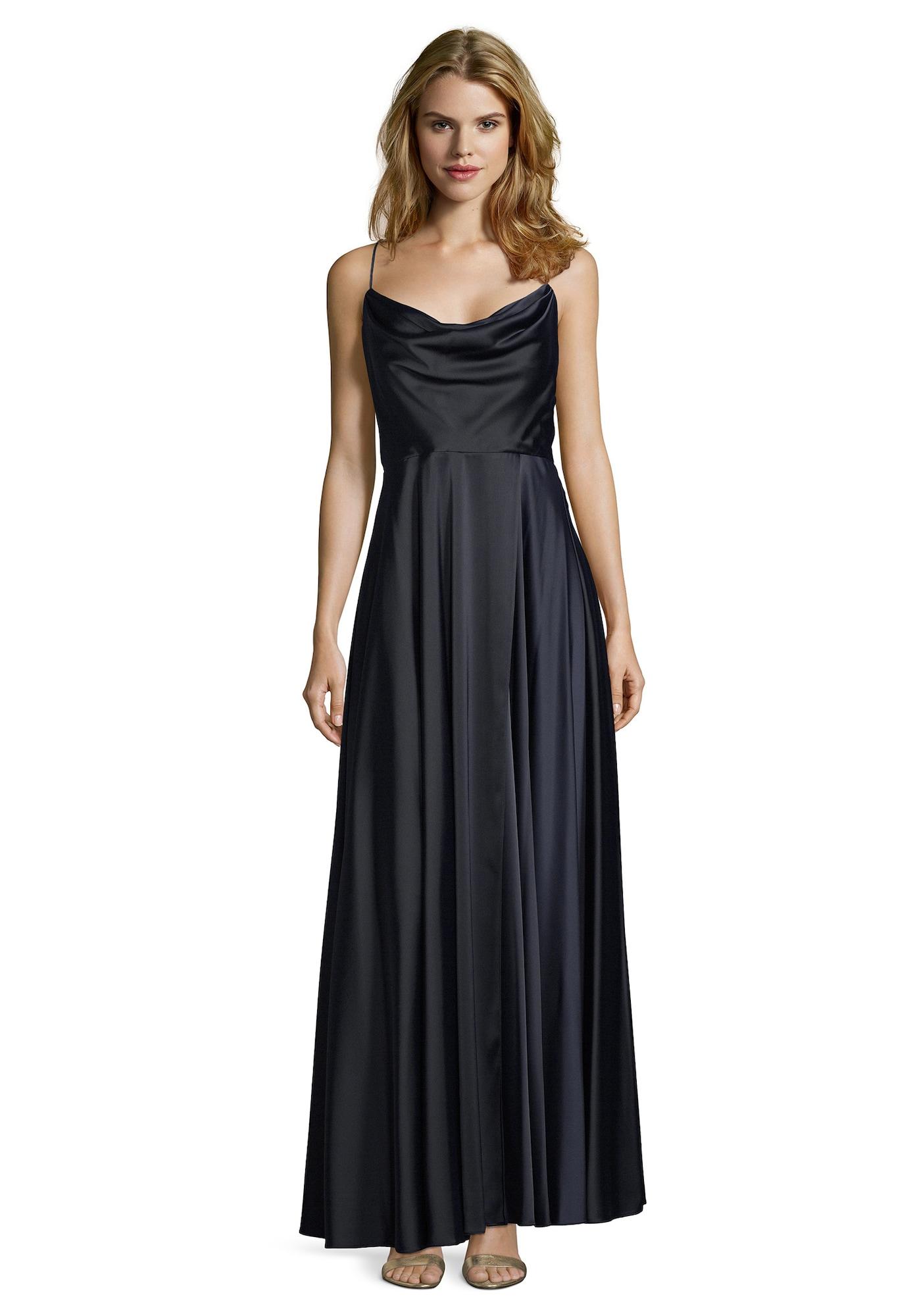 vera mont - Abendkleid