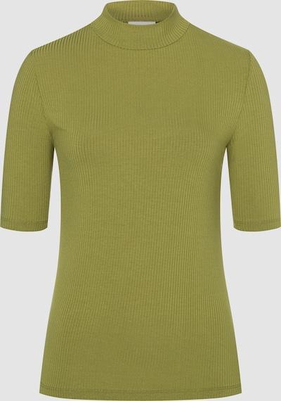 T-Krekls 'Solitta'