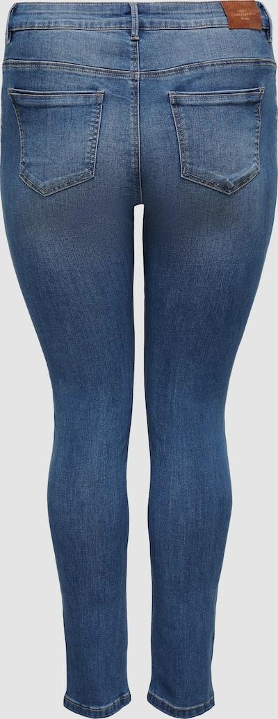Jeans 'Sally'