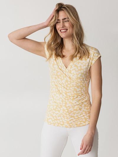 T-Shirt 'Tawny'
