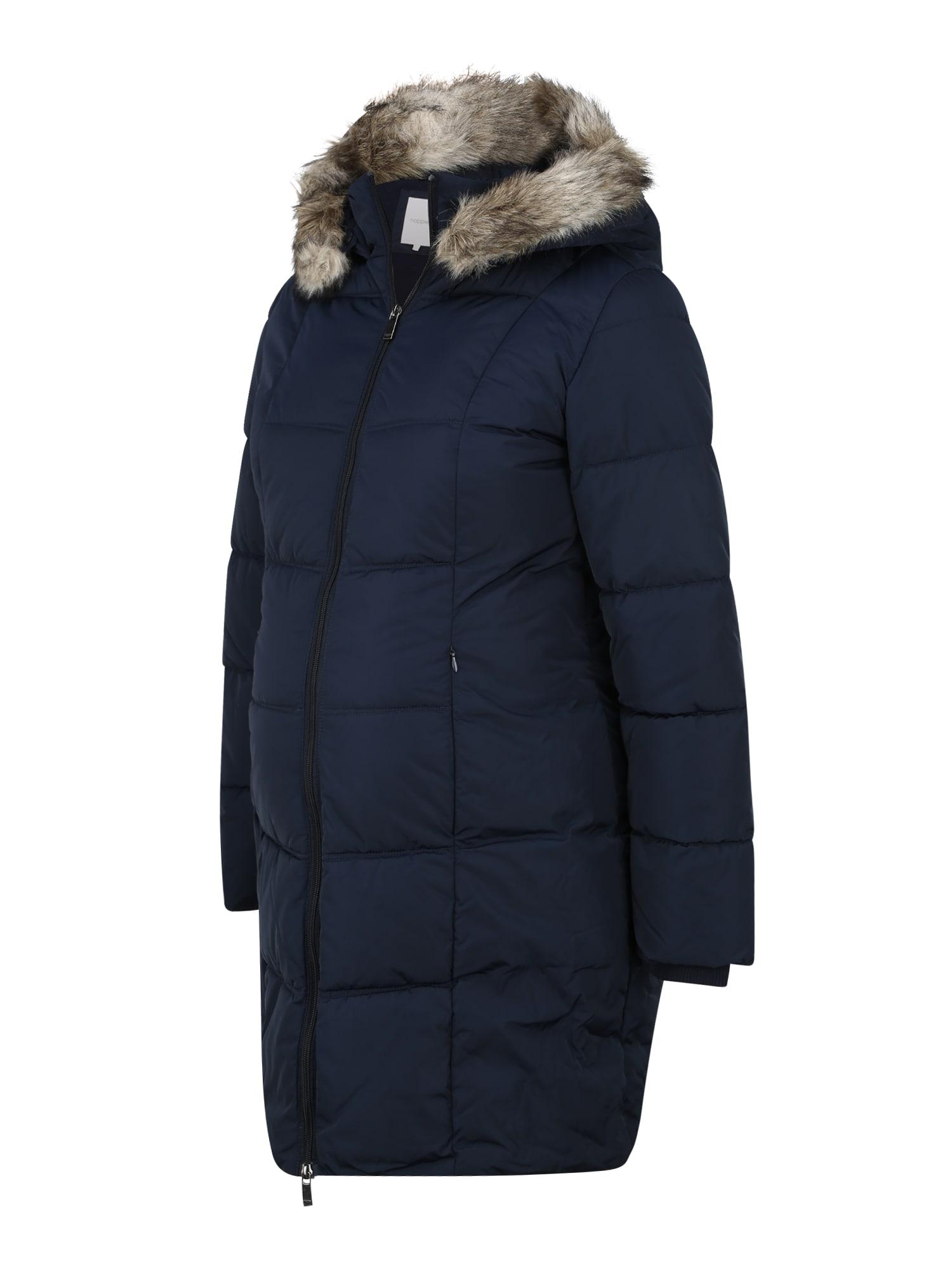 Noppies Žieminis paltas