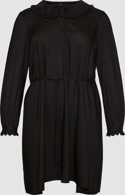 Vero Moda Curve Casia Kleid mit Kragen