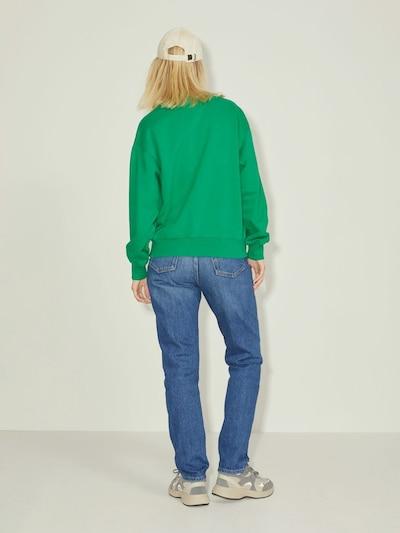 Sweatshirt 'Beatrice'