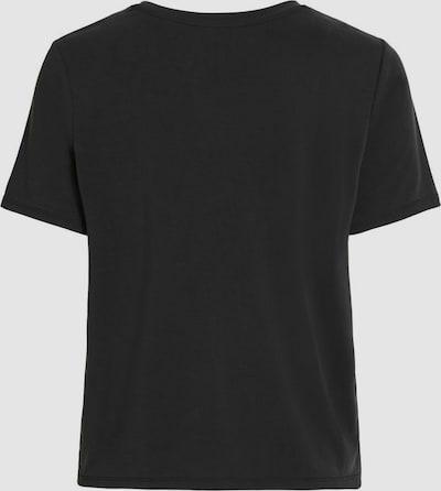 Shirt 'JANNIE'
