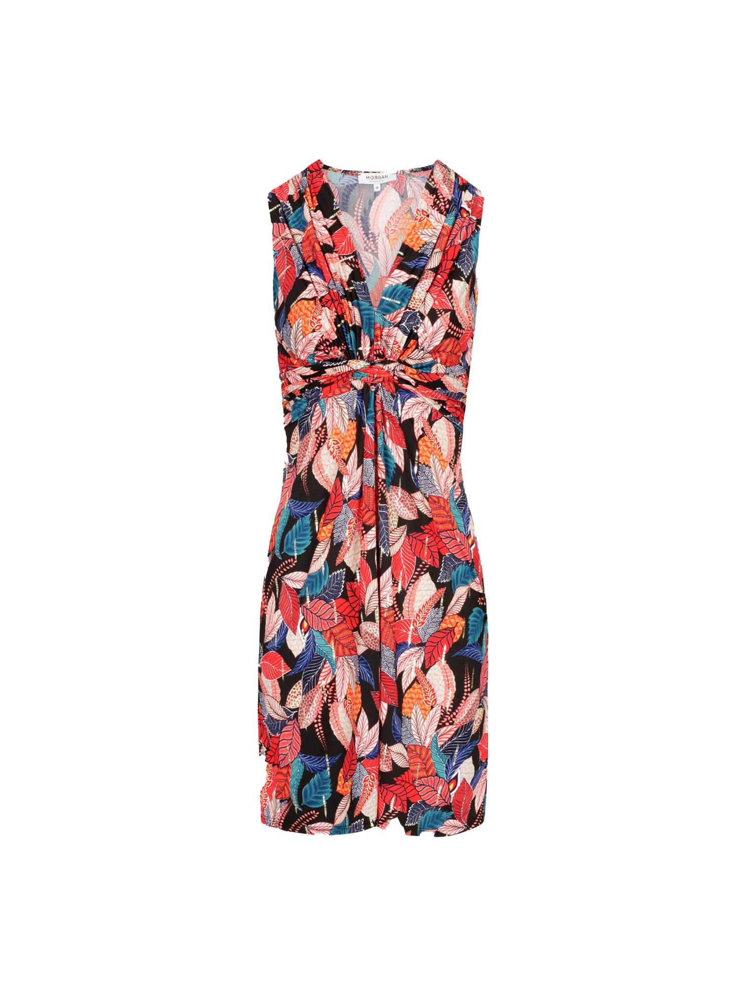 Morgan Suknelė mišrios spalvos