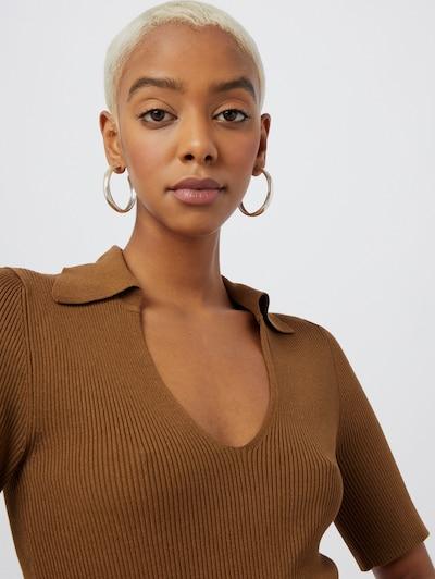 Sweater 'Enya'
