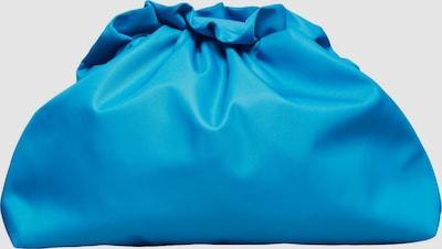 Listová kabelka 'Lunus'
