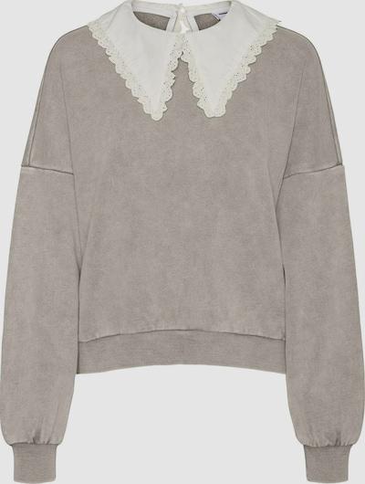 Sweatshirt 'Dylana'