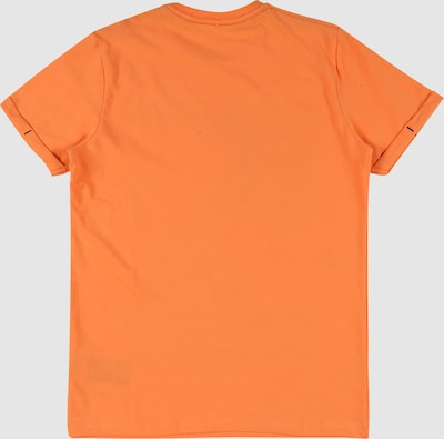 Camiseta 'ZOCCANDO'