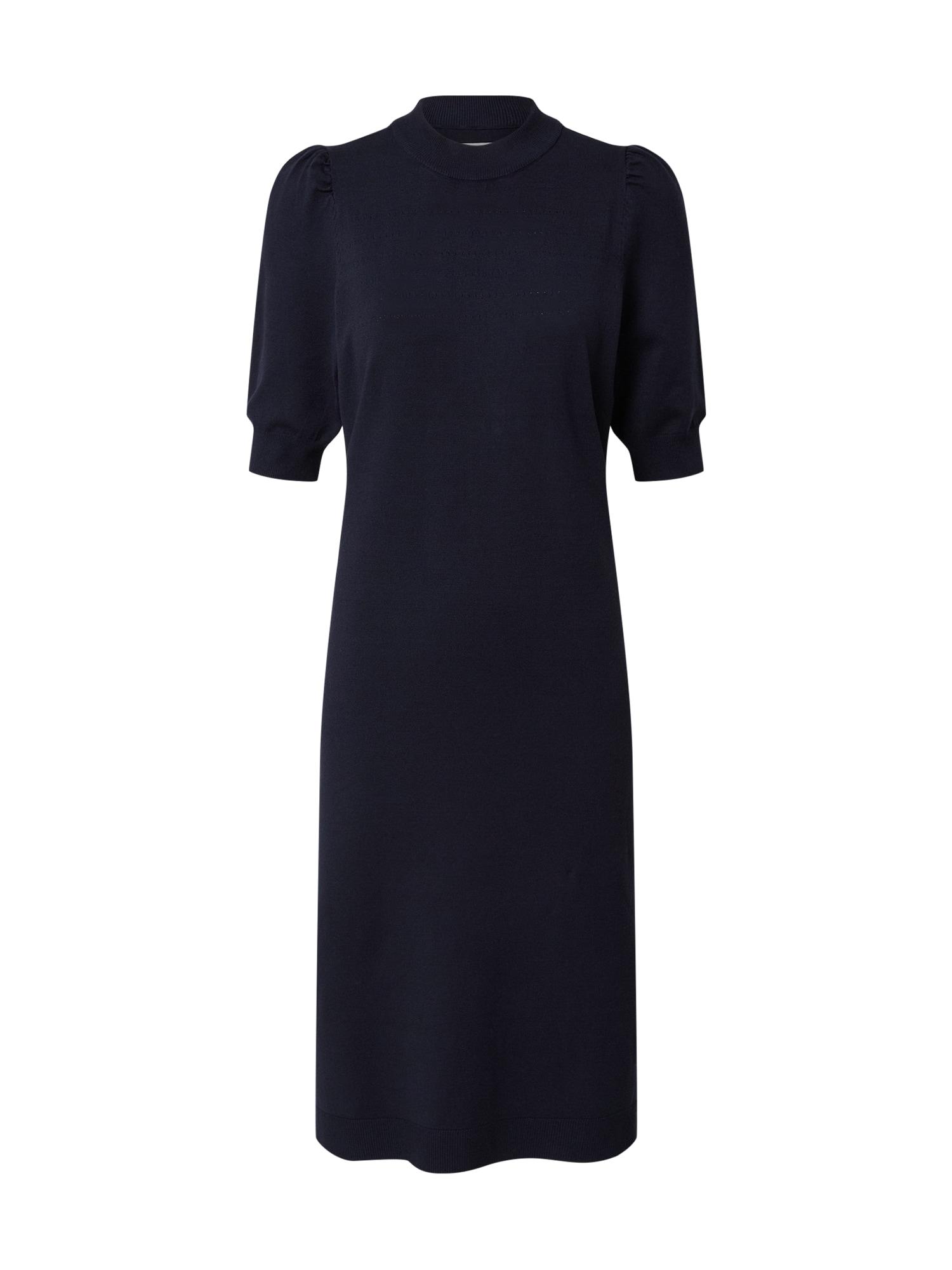 NÜMPH Megzta suknelė