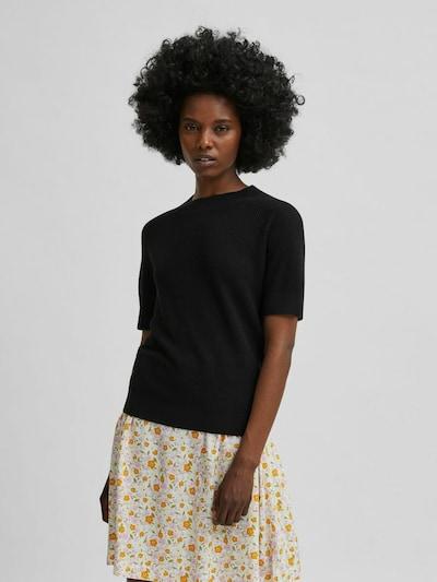Sweater 'SLFELINA'